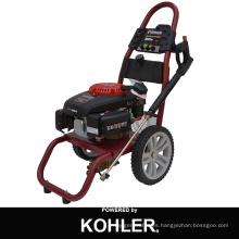 Máquina limpiadora del motor de Kohler (PW2500)