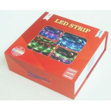 Shenzhen Kingunion LED-Streifen-Licht mit Blasen-Paket Heißer Verkauf