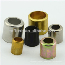 Hot sale high quality and precision custom steel fabrication metal stamping
