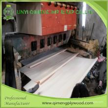 Professionelle Engineered Veneer Hersteller Von Linyi