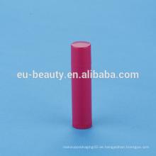 Kosmetik Lippenstift Set 5ml