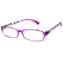 Fasion Reading Glasses/Optical Frame
