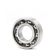 deep groove ball bearing 6302 2rs