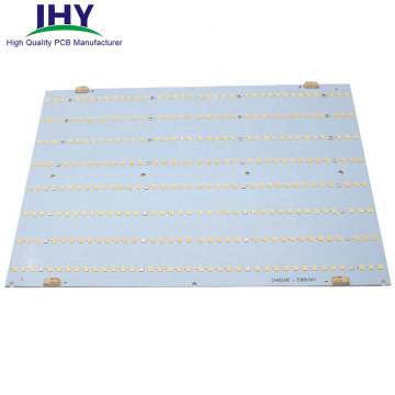 Shenzhen PCB Manuefacturing Custom Rapid Low Cost Prototipo de PCB