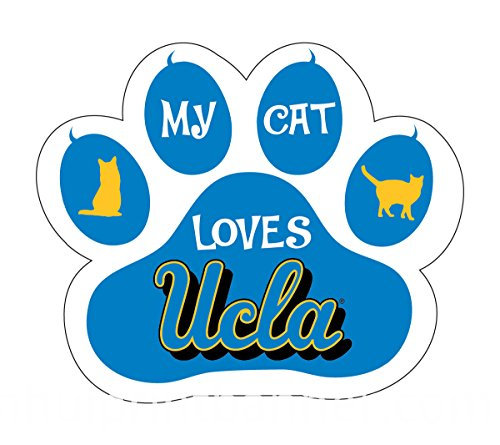 Dogs Magnet Sticker 38