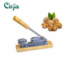 Kitchenware Manual Sheller Fast Opener Nut Cracker on Promotion