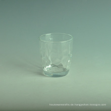 350ml Trinkglas Trinkbecher