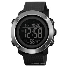 SKMEI 1435 Wholeasel Digital Watch Men Outdoor Sport Resistance Watches