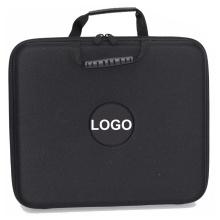 chave sapecial portátil carregando eva caixa / caso