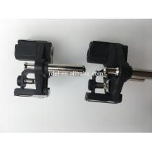 germany plug insert(VDE plug,flat plug,cee7/7 europlug)