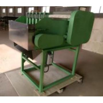 너트 땅콩 벗기기 Shelling Hulling Machine