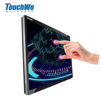 43-Zoll-Win7-Win10-Touchscreen-Computer