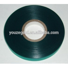 PVC/PE TIE TAPE Waterproof non-adhesive Garden Plastic plant binding Tapes