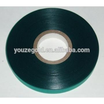 ПВХ/ПЭ галстук ленты Водонепроницаемый Non-прилипателя сад завод пластиковых связывающие ленты