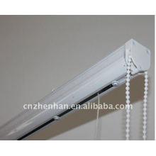 Римская штора B комплект, шторы и занавес компоненты, слепые аксессуары