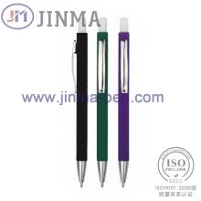 В Promotiom Гифы Стираемое Pen Дм-E010