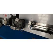 Regular Spacer Bar Bending Machine