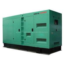 80kVA 64kw Germany Deutz Diesel Engine Power Generating Sets