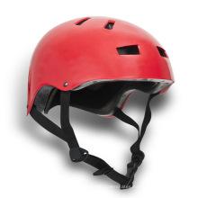 Skateboard Protective Helmet (SH-11)