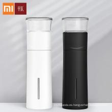 PINZTEA Taza de agua portátil Taza Termo Mantener