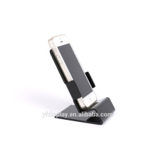 Superior Quality Acrylic Mobile Phone Holder For Sell