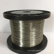 factory direct supply heating wire 0Cr21Al4