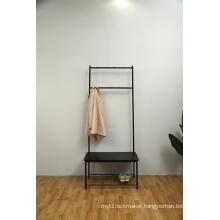 Multi-funtional Chair (hallway rack)