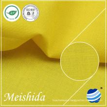 15 * 15 / 54 * 52 cotton linen fabric linen napkins