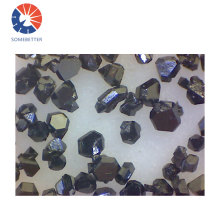 China factory high purity industrial diamond powder dust,black diamond powder industrial