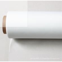 Tissu filtrant en nylon monofilament