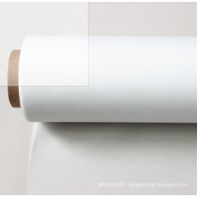 Nylon Monofilament Filter Fabric