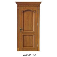 Деревянные двери (WX-VP-162)