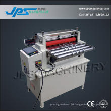 Jps-500b Roll to Sheet Cross Cutter Machine