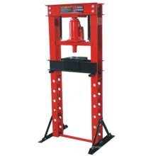 Shop Press 30 Ton