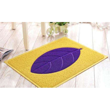 Good price and hot sales PVC cushion