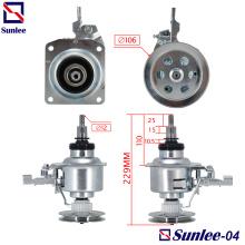 Fully Automatic Washing machine Steel Clutch