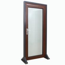 Aluminium Casement and Hinged Swing Door