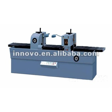 INNOVO-E couteau automatique machine de meulage
