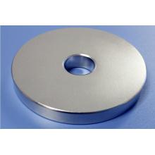 Cheap Sintered NdFeB Magnets for Speaker