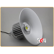Imperméable High Lumen Epistar Meanwell 100W LED High Bay Lighting