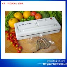 Haushalts-Vakuum-Siegel (DZ300-A)