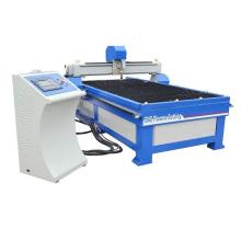 Máquina CNC de corte por plasma de alta calidad