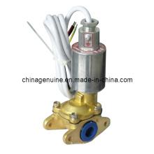 Zcheng Fuel Dispenser Parts Solenoid Valve Zcdsf-20A