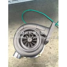 Fengcheng mingxiao turbocharger 1144001070 para o modelo UH083 na venda quente