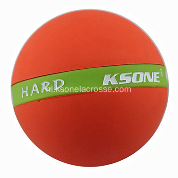 Ksone 7CM Body Massage Lacrosse Bal Yoga Bal