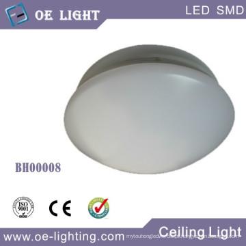 15W luz Light/LED teto de anteparo