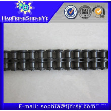 Cadenas de rodillos dúplex 10B-2