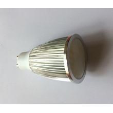 Nuevo diseño 10W GU10 2835 SMD LED Spotlight