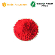 GMP Factory supply high purity 99% Chromium Picolinate, 14639-25-9,nutraceuticals