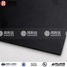 Полупроводниковый лист 3241, Изоляционная панель с RoSH